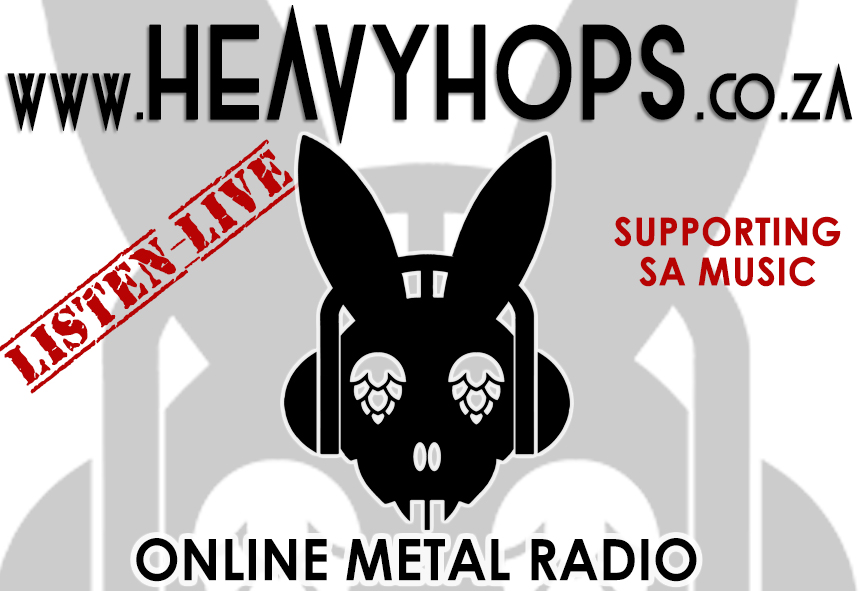 https://heavyhops.co.za/