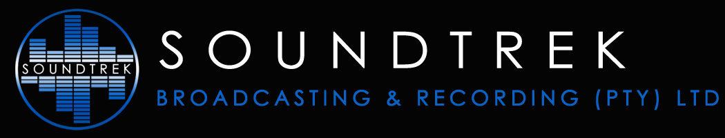 SoundTrek Broadcasting and Recording